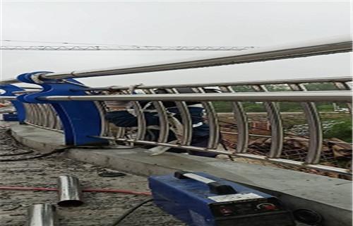 吉林市政建设栏杆商业资讯