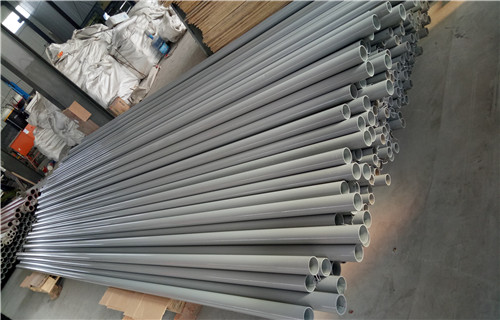 安顺不锈钢碳素钢复合管定制加工
