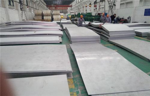 (新闻)吉林316L不锈钢板价格表厂家销售