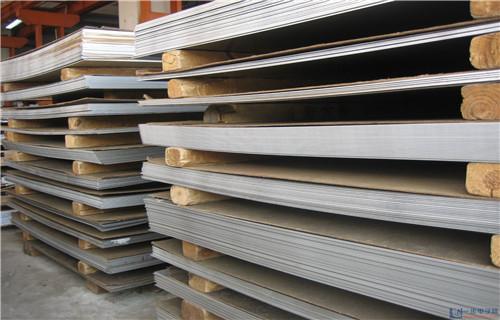 吉林0.6毫米304不锈钢卷板价格零卖