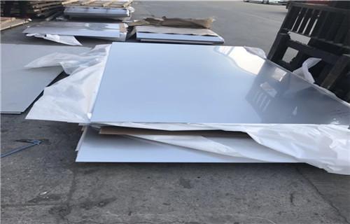 (新闻)宁夏316L不锈钢板价格表欢迎购买