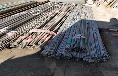 威海304不锈钢管【齐全】厂家
