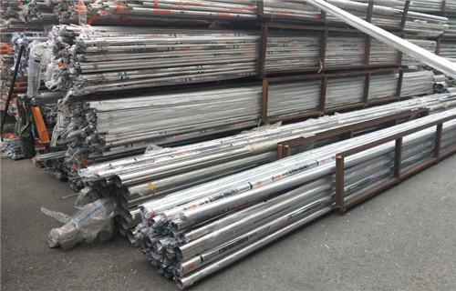 东港304不锈钢焊管经销处报价