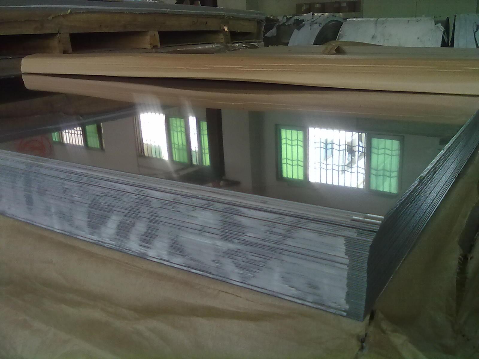 河源304不锈钢板原装现货欢迎访问