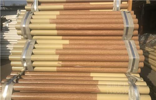 吉林冠县波形护栏生产厂家