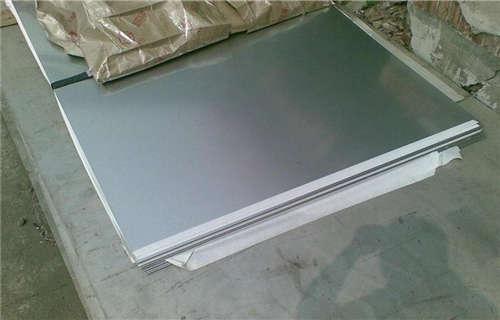 娄底0cr25ni20不锈钢板现货价格耐热专营