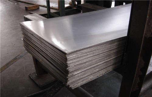 娄底310S不锈钢扁钢价格专营耐热