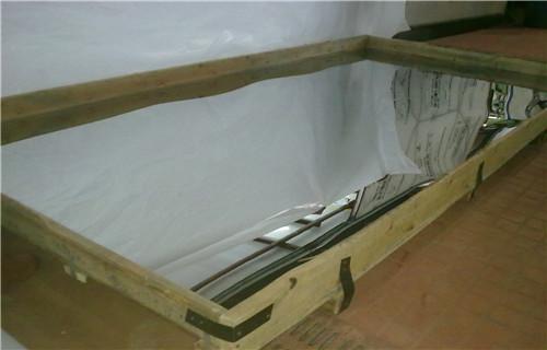 吉林316l不锈钢板制造商