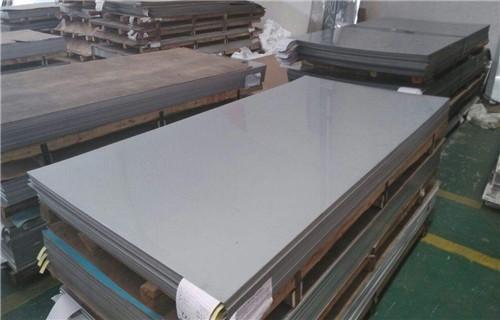 吉林15CrMo合金钢板怎么买