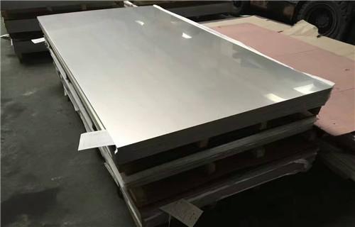 吉林301不锈钢板量大价廉