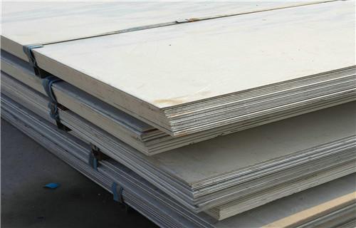 吉林钢板专业定制