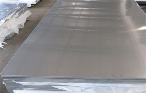 吉林Q345B钢板加工靠谱