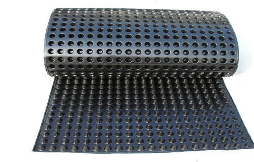 吉林膨润土防水毯厂家/优质排水板价格-专业生产定做