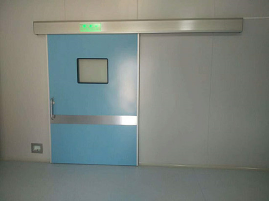杭州防辐射硫酸钡机房装修市场销售价格