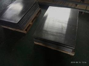 娄底卖铅皮、娄底铅板生产厂、娄底医用铅板厂家