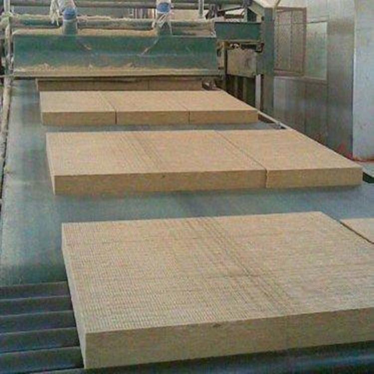 娄底岩棉板生产厂家