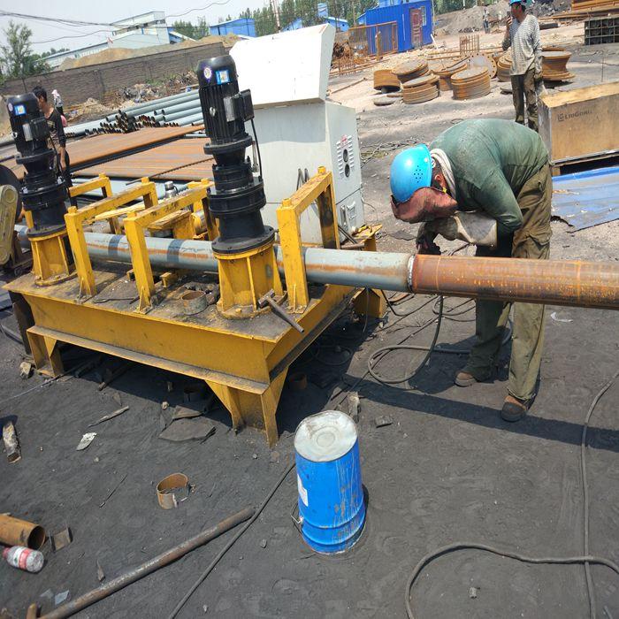 吉林100/108矿用承插式卡箍厂家