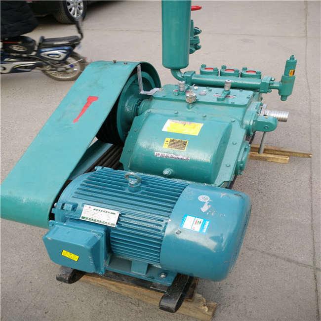 Nb系列衡阳泥浆泵龙岩多少钱一台