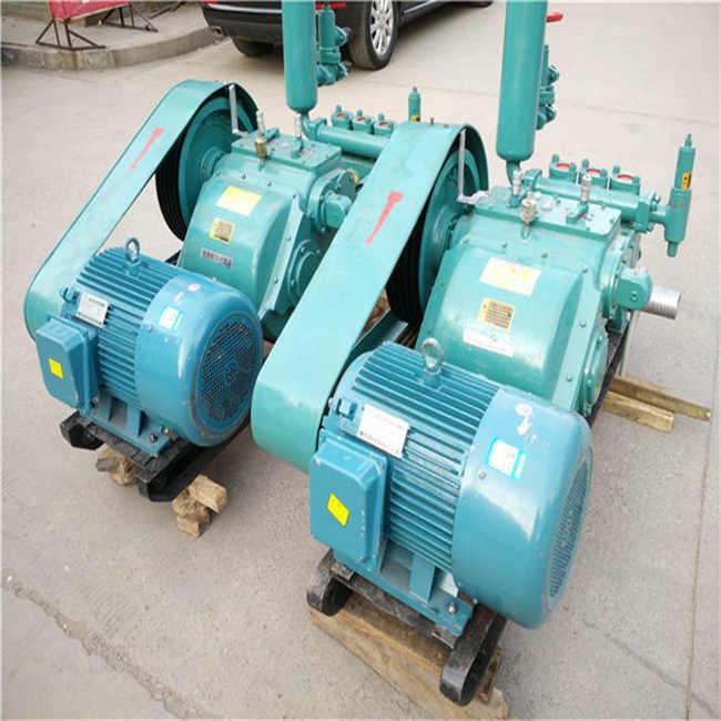 吉林吉林市bw150泥浆泵 连杆