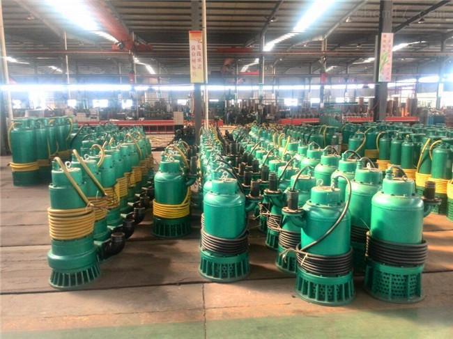 宁夏BQS32-60-15/N(M)矿用泵