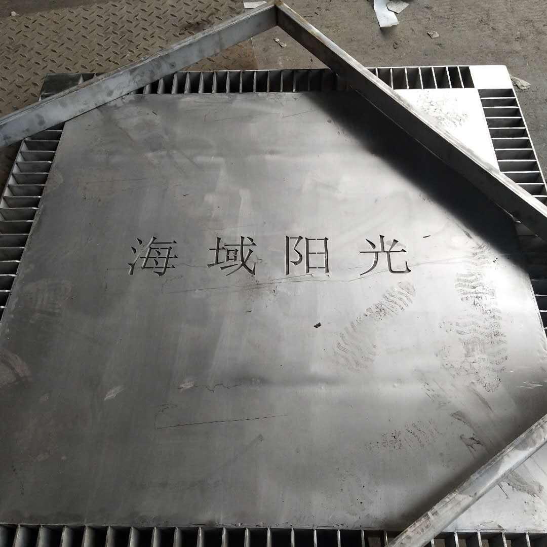 欢迎——深圳不锈钢井盖隐形井盖——((集团股份公司)
