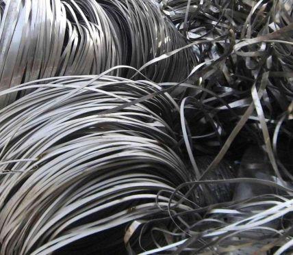观澜废铜回收废铜回收公司