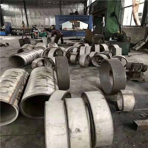 吉林不锈钢天沟加工厂家货真价实