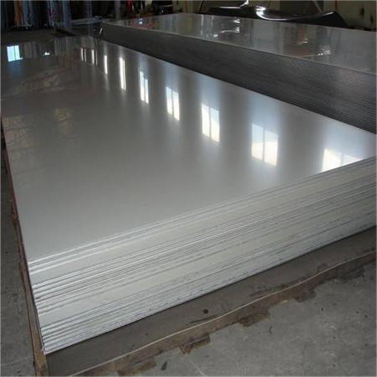周口304不锈钢花纹板价格剪板,折弯,楼梯踏板欢迎你