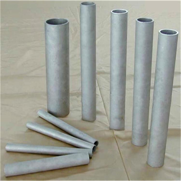 厂家直销-榆林304不锈钢管免费抛光,切割