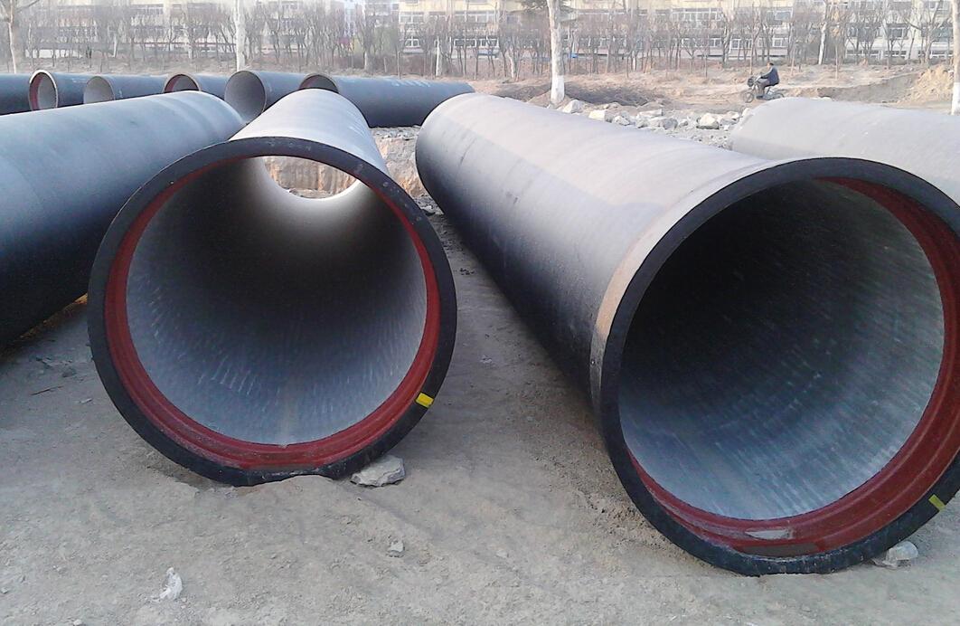 吉林省排水管质量如何