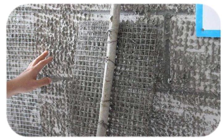 黄南新旧混凝土粘结剂-新闻-优缺点介绍详解