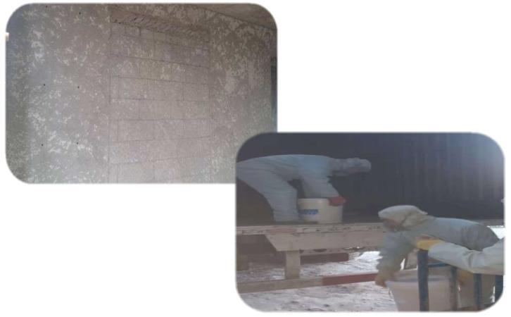 湟源水乳环氧树脂胶-企业资讯-弘盛瑞达厂家直营