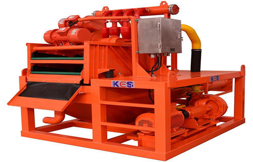吉林吉林泥浆分离器洗沙泥浆压榨机