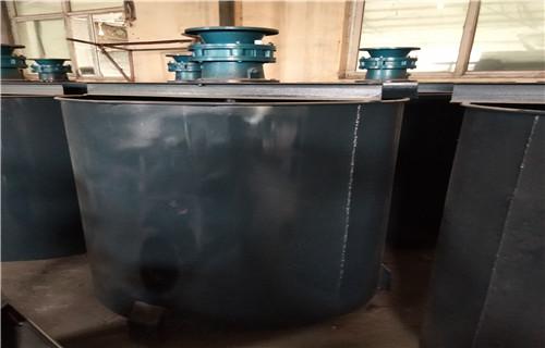 吉林民房输送水泥的注浆机器设备