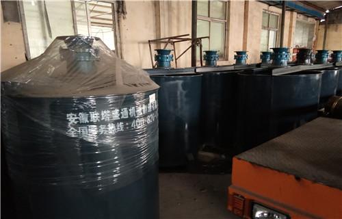 吉林地基加固什么机器可以打水泥砂浆
