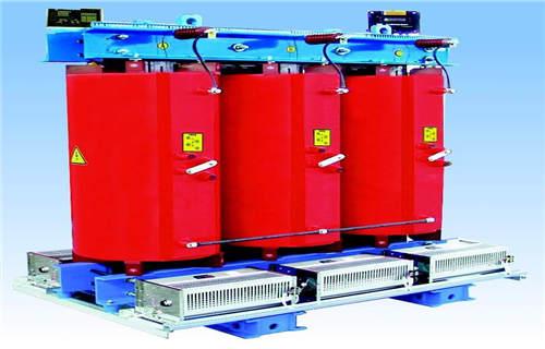 吉林SCB10-3150KVA干式变压器厂
