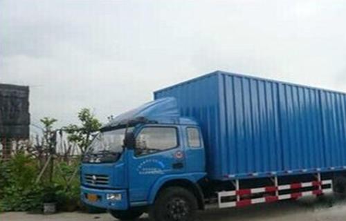 龙江到吉林货运专线可接整车零担