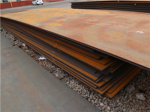 宁夏钢板切割加工中厚板规格齐全 支持定制今日价格优惠