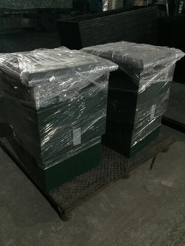 吉林35KV一进四出电缆分支箱专业制造厂家