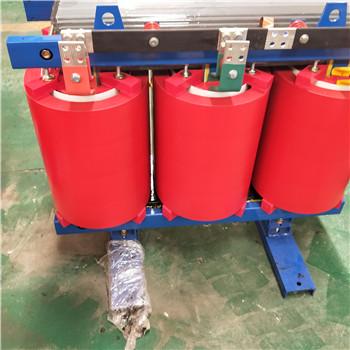 吉林干式变压器厂-吉林排名前十的变压器厂家