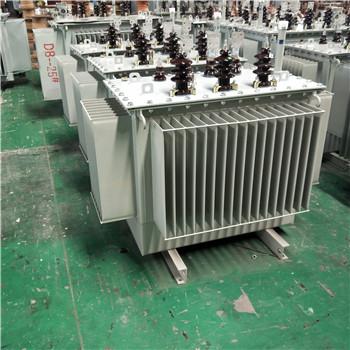 吉林变压器厂-吉林变压器生产厂家