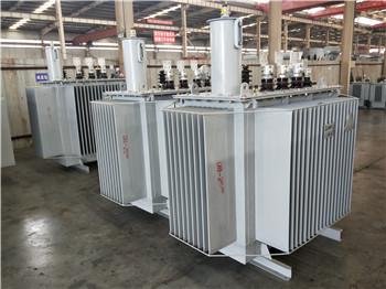 吉林变压器生产商/制造厂家