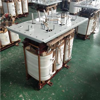 琼结油浸式变压器厂家-支持货到付款