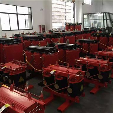 吉林干式变压器厂家-制造基地