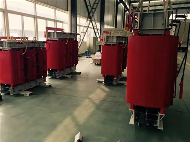 吉林变压器制造厂/官方网站
