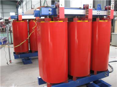 吉林变压器生产商/一手货源