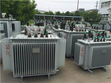 吉林变压器厂家制造-吉林变压器厂-欢迎来电