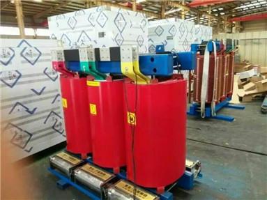 吉林S11油浸式变压器厂/汇德变压器厂欢迎您