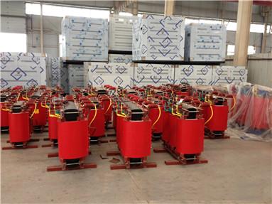 吉林变压器制造厂家-吉林变压器官方网站