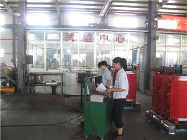 吉林变压器生产企业-欢迎您